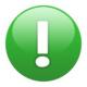 До уваги бухгалтерів: затверджено нові форми касових документів