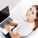 Об особенностях предоставления отпуска  за работу на персональном компьютере