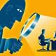 О новом порядке осуществления государственного контроля за соблюдением законодательства о труде