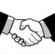 Про сторони колективних договорів