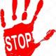Наступ на трудові і соціальні права трудящих необхідно зупинити