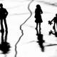 Новый порядок назначения алиментов на несовершеннолетних детей