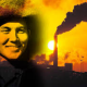 С Днем работников металлургической и горнодобывающей промышленности Украины
