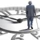 Основные аспекты пенсионной реформы