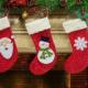 Оподаткування  новорічних подарунків (грудень 2017)