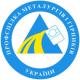 Состоялось заседание президиума комитета Донецкой областной организации ПМГУ