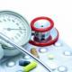 Про Порядок надання первинної медичної допомоги