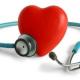 Про Порядок обрання лікаря та підписання декларації про надання медичної допомоги