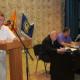 Конференция трудового коллектива ПАО «Часовоярский огнеупорный комбинат»