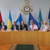 XI Пленум ЦК ПМГУ состоялся в г. Днепр