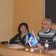 В Днепре состоялось заседание Постоянной комиссии ЦК ПМГУ по вопросам внутрипрофсоюзной работы
