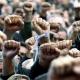 Про проведення профспілкової солідарної акції