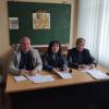 Встреча с профактивом первичной организации ПАО «Часовоярский огнеупорнный комбинат»