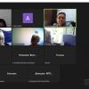 Відбулась онлайн-лекція для головних бухгалтерів та казначеїв первинних організацій ПМГУ, що входять до складу ДОО ПМГУ