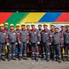 Пріоритети ПМГУ: охорона праці та безпека на робочому місці