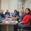 Безпека та здоров'я працівників в епіцентрі уваги Донецької обласної організації ПМГУ