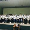 Молодіжний форум ДОО ПМГУ «Молодь Донбасу»